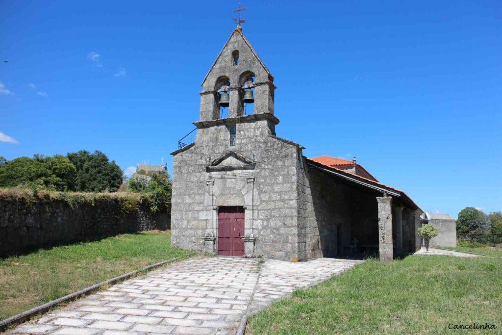 iglesiaStaMaria-1024x683