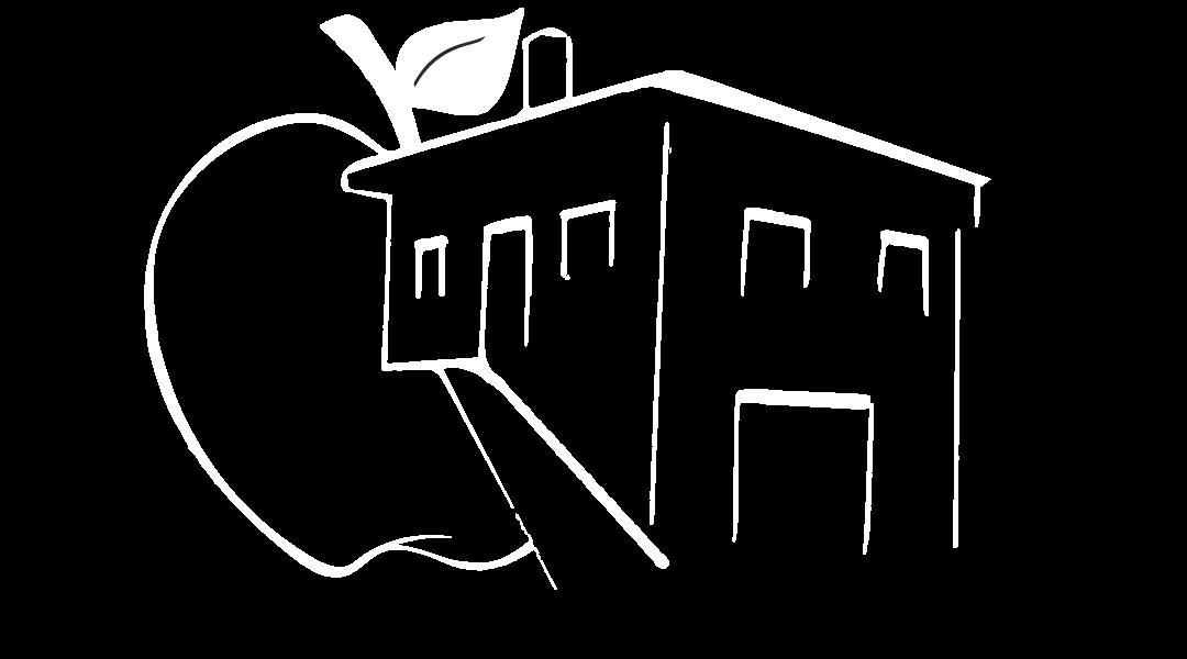 Casa vacacional | Fogar do Pumar |